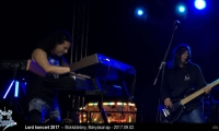 lord-koncert-bukkabrany-2017-69