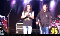 lord-koncert-bukkabrany-2017-71