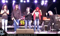 lord-koncert-bukkabrany-2017-75