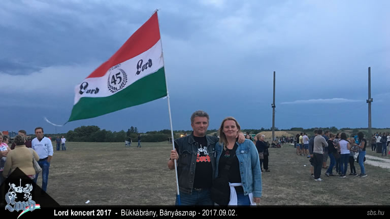 lord-koncert-bukkabrany-2017-04