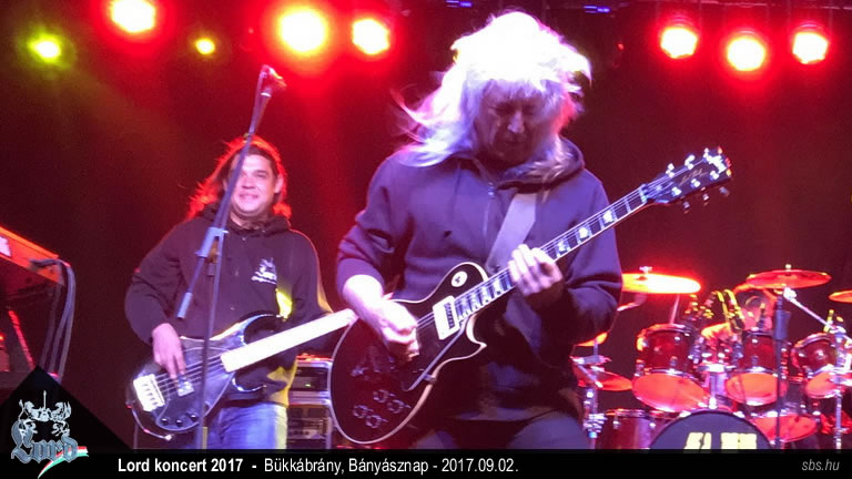 lord-koncert-bukkabrany-2017-14