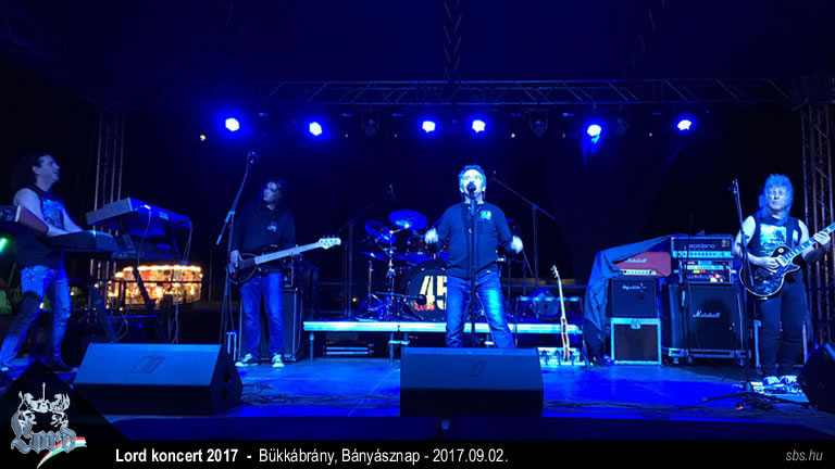 lord-koncert-bukkabrany-2017-26