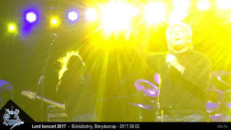 lord-koncert-bukkabrany-2017-52