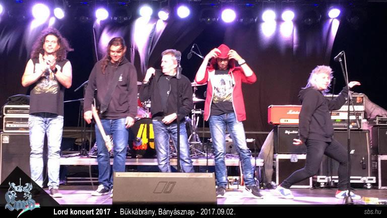 lord-koncert-bukkabrany-2017-74
