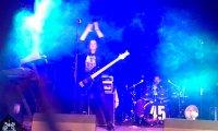 lord-koncert-csorna-2017-11-04