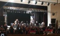 lord-koncert-csorna-2017-11-83