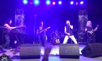 lord-koncert-csorna-2017-11-01