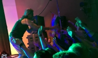 lord-koncert-csorna-2017-11-08