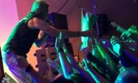 lord-koncert-csorna-2017-11-09
