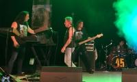 lord-koncert-csorna-2017-11-12