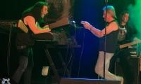 lord-koncert-csorna-2017-11-13a