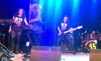 lord-koncert-csorna-2017-11-28