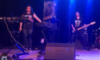 lord-koncert-csorna-2017-11-29