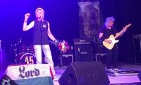 lord-koncert-csorna-2017-11-37