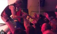 lord-koncert-csorna-2017-11-50