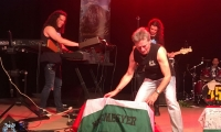 lord-koncert-csorna-2017-11-53
