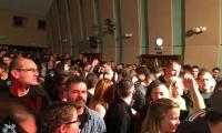 lord-koncert-csorna-2017-11-63