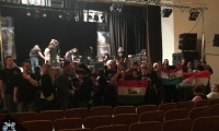 lord-koncert-csorna-2017-11-84