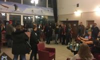 lord-koncert-csorna-2017-11-85