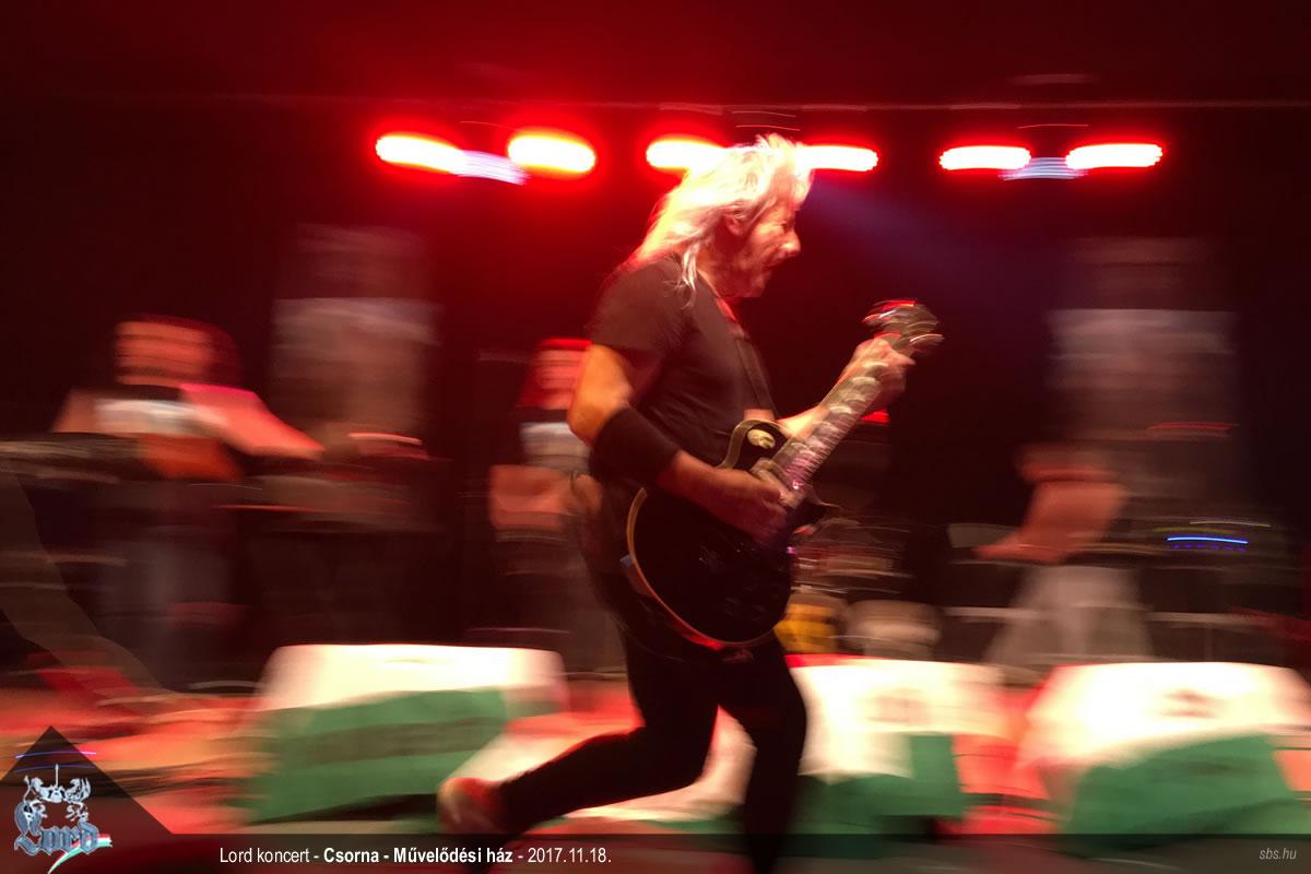 lord-koncert-csorna-2017-11-05