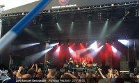 lord-koncert-gencsapati-2017-17