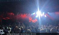 lord-koncert-gencsapati-2017-24