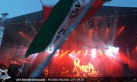 lord-koncert-gencsapati-2017-31