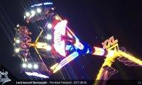 lord-koncert-gencsapati-2017-38