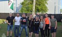 lord-koncert-gencsapati-vaskarika-2017