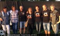 lord-koncert-gencsapati-2017-07