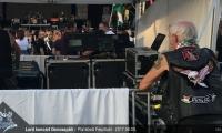 lord-koncert-gencsapati-2017-13