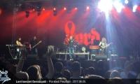 lord-koncert-gencsapati-2017-22