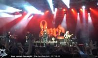 lord-koncert-gencsapati-2017-23