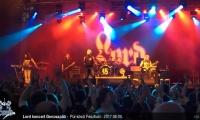 lord-koncert-gencsapati-2017-29