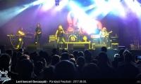 lord-koncert-gencsapati-2017-34
