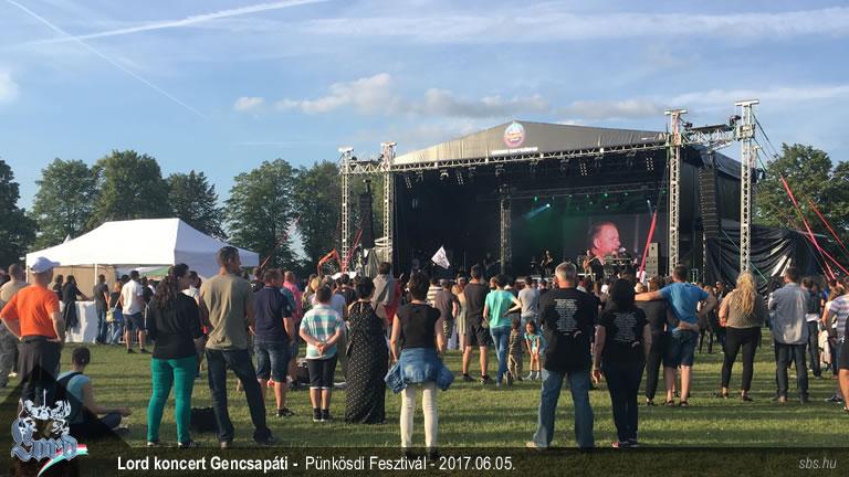 lord-koncert-gencsapati-2017-05