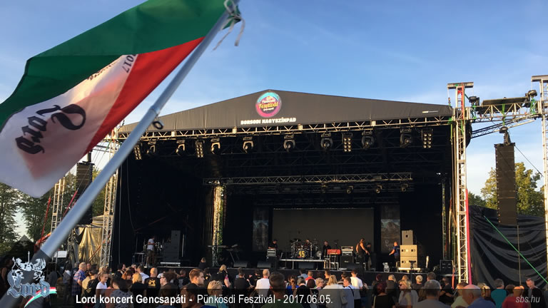 lord-koncert-gencsapati-2017-06
