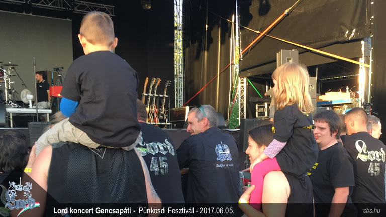 lord-koncert-gencsapati-2017-08