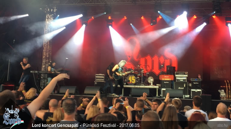 lord-koncert-gencsapati-2017-16