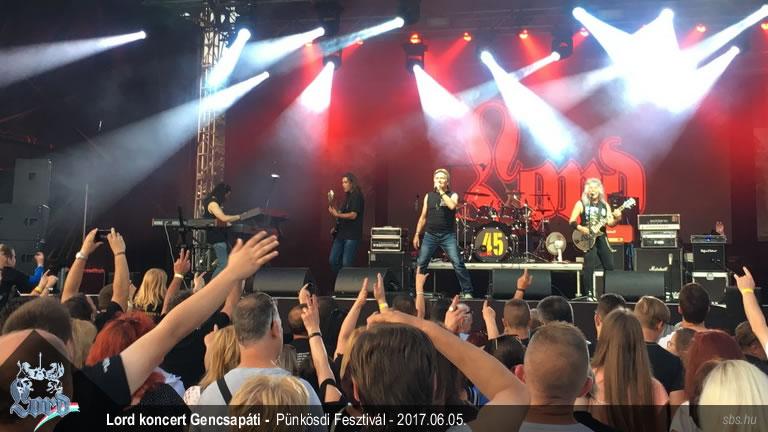 lord-koncert-gencsapati-2017-18