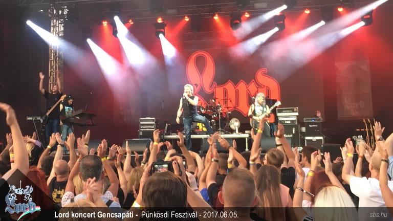 lord-koncert-gencsapati-2017-19