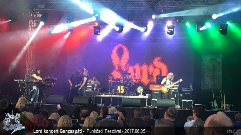 lord-koncert-gencsapati-2017-21