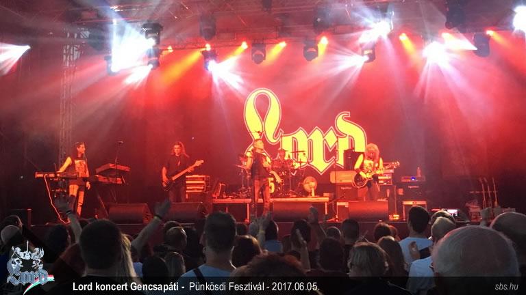 lord-koncert-gencsapati-2017-30