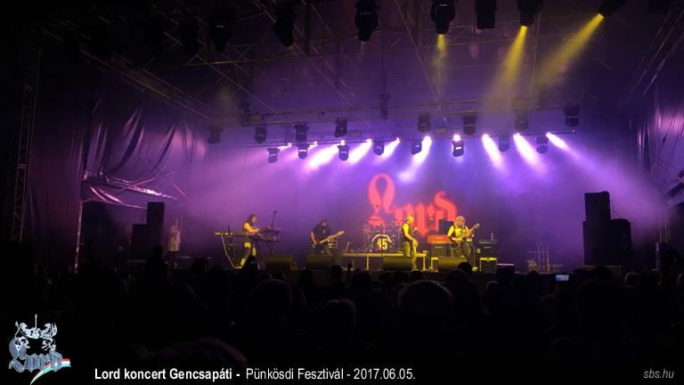lord-koncert-gencsapati-2017-33