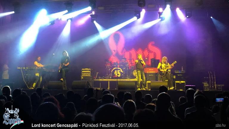 lord-koncert-gencsapati-2017-35
