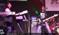 lord-koncert-kimle-2017-15