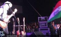 lord-koncert-kimle-2017-18