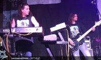 lord-koncert-kimle-2017-20