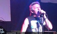 lord-koncert-kimle-2017-25