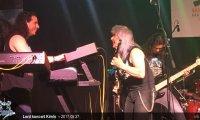 lord-koncert-kimle-2017-31